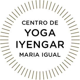 MARIA_web_logo-boto-nou
