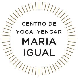 centro-maria-igual
