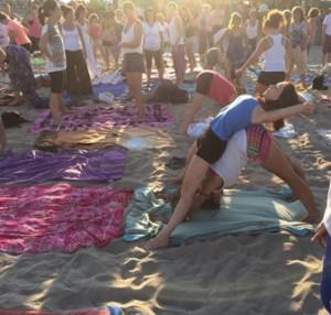 dia-mundial-del-yoga-02