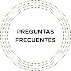 MARIA_horarios_boton-preguntas