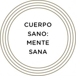 MARIA_trayectoria_boton mente sana