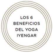 seis-beneficios