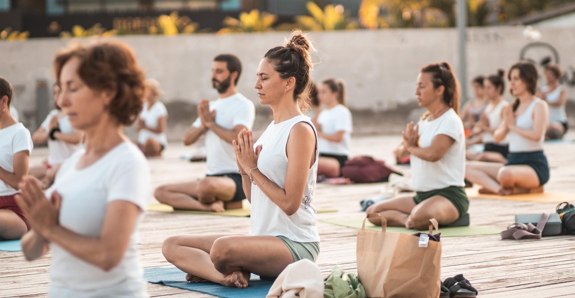 19-Yoga2020-5676 (2)