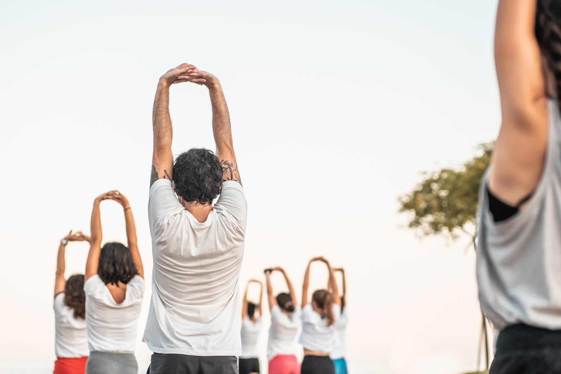 33-Yoga2020-5750