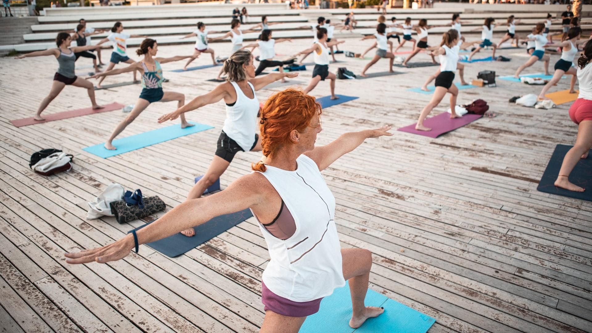 43-Yoga2020-5792 (2)